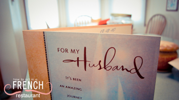 34th Wedding Anniversary Gifts: 34th Wedding Anniversary